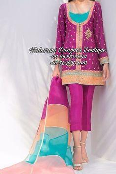 🌺 Punjabi Boutique Suits In Jalandhar Buy 👉 CALL US : + 91-86991- 01094 / +91-7626902441 or Whatsapp --------------------------------------------------- #plazosuitstyles #plazosuits #plazosuit #palazopants #pallazo #punjabisuitsboutique #designersuits #weddingsuit #bridalsuits #torontowedding #canada #uk #usa #australia #italy #singapore #newzealand #germany #punjabiwedding #maharanidesignerboutique