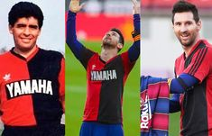 Argentine player and world no 1 footballer Leo Messi paid tribute to the former Argentine football legend Diego Maradona. After winning his match against Osasuna at Camp Nou, he removes his outer Jersey shirt to show the Newell's Old Boys club Jersey as a tribute to Maradona. #LionelMessi #DiegoMaradona #DiegoMaradonadied #Messi #Maradona