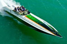 A hot boat. Fast Boats, Tug Boats, Speed Boats, Fountain Powerboats, High Performance Boat, Offshore Boats, Deck Boat, Yacht Boat, Super Yachts