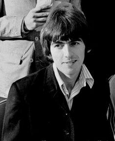 Foto Beatles, Beatles Photos, The Beatles, John Lennon, Just Good Friends, Best Friends For Life, Ringo Starr, George Harrison, Paul Mccartney