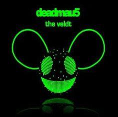deadmau5 – The Veldt (Radio Edit) [Preview]