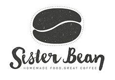 Sister Bean - Coming soon