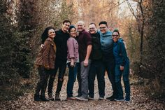 Our modeling coach Lyndsi got some family photos done and look how adorable they all turned out! Creative Portrait Photography, Headshot Photography, Creative Portraits, Event Photography, Outdoor Photography, Photography Photos, Lifestyle Photography, Couple Photography, Amazing Photography