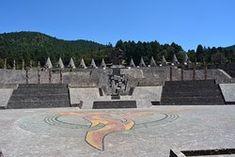 Centro Ceremonial Otomi (Temoaya) - All You Need to Know Before You Go (with Photos) - TripAdvisor