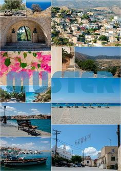Kreta 2015 Kalender (1)