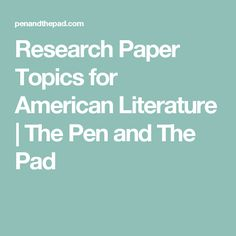 What s on the American Literature CLEP  clep  americanlit