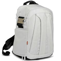 Manfrotto Sling Agile VII White Professional Camera Bag Backpack - Camera Bags-Digital Camera & Video - TopBuy.com.au