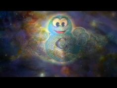 Super Cellular Guided Imagery by kids for kids! Led by Gabriel Gocobachi. Gabriel, Led, Painting, Fictional Characters, Archangel Gabriel, Painting Art, Paintings, Fantasy Characters