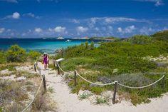 Die 5 schönsten Tagestouren auf Sardinien - TRAVELBOOK.de