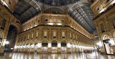 L'hôtel Seven Stars Galleria est situé au cœur de la ville de Milan.C'est une demeure unique, prestigieuse, intime et très privée, qui répond aux plus hautes exigences en matière de service.