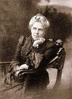 Harriet Williams Russell Strong - 1844-1926 Inventor of dam and reservoir construction consisting of a series of dams, one behind the other, to be constructed in a valley, canyon. It was a flood remedy in the Grand Canyon of the Colorado river to conserve water and irrigate and also generate electricity!