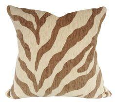 14 animal print pillows ideas animal