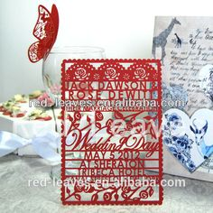 2016 New Wedding Card & New Wedding Invitation Card & Manufacturers In Mumbai Ideal Products Tamil Wedding Card Photo, Detailed about 2016 New Wedding Card & New Wedding Invitation Card & Manufacturers In Mumbai Ideal Products Tamil Wedding Card Picture on Alibaba.com.
