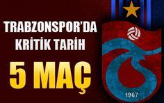 Trabzonspor için kritik tarih