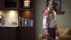 Review: Hannibal Season 2 | DiosCaficho.Com
