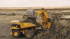 Sector Minería e Hidrocarburos cayó 1.61% en julio y acumula cuatro descensos consecutivos #Gestion