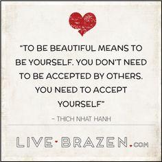 www.ApprovalQuiz.com #iapproveofme #approvalquiz www.facebook.com/LiveBrazen