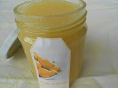 Lemon Curd, Mason Jars, Cooking, Cake, Desserts, Recipes, Mousse, Food, Sweets
