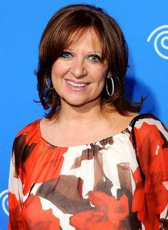 Real Housewives of New Jersey Star Caroline Manzo Inks a Book Deal Bravo Housewives, Real Housewives, Caroline Manzo, Reality Bites, Bravo Tv, Reality Tv Shows, Housewife, New Jersey, Favorite Tv Shows