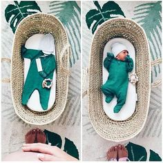 Cutest before and after idea! ⠀⠀⠀⠀⠀⠀⠀⠀⠀ - The Schwanger Newborn Baby Photos, Newborn Pictures, Baby Pictures, Cute Pregnancy Pictures, Pregnancy Photos, Early Pregnancy, Foto Baby, Everything Baby, Baby Time