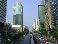 Bangkok - For the Best Hotels & Resorts We help you with your bookings http://thailand-besthotels.com/ http://phuket-besthotels.com/