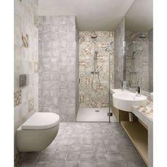 Die 49 besten Bilder von Fliesen Badezimmer