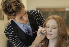 Top Tips for Audition Makeup