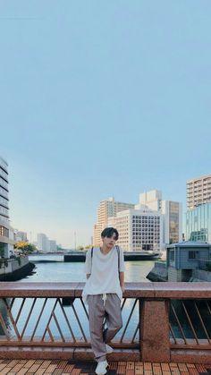 [END]   Kim Jisoo, gadis cantik yang akan mempunyai Kakak baru nya ya… #nonfiksi # Non-fiksi # amreading # books # wattpad Kim Jinhwan, Ikon Junhoe, Ikon Kpop, Hanbin, Ikon Wallpaper, Pastel Wallpaper, Lock Screen Wallpaper, Ikon Member, Jeonghan Seventeen