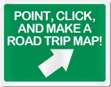 RoadTrip America® helps you to plan your road trips and share your roadtripping passion and expertise with others.