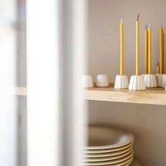 """Die kleinen Dinge on Instagram: """"NEU IM SHOP 💛 Die tollen Bienenwachs Kerzen mit bunten Baumwolldocht habe ich ja schon lange im Sortiment. Ab sofort gibt es auch den…"""" Shops, Ab Sofort, Bunt, Candles, Instagram, Little Ones, Little Things, Do Your Thing, Tents"""