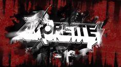 Die schottischen Rockerinnen The Amorettes haben ein Video zu White Russian Roulette von ihrem 2016 erschienenen Album White Hot Heat veröffentlicht