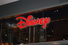 """The report also found that 43 percent of employees needed, but couldn't afford, dental care.  Nearly half of all Disneyland Resort employees have gone hungry because they couldn't afford to buy food, a survey found. More than one in 10 reported being homeless while working at the Magic Kingdom because of the low pay. The survey of 5,000 Disneyland employees, titled """" Working for the Mouse,"""" claimed that 74 percent of…"""