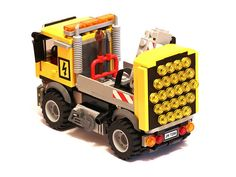 Lego Tractor, Lego Truck, Tow Truck, Lego Mecha, Lego Bionicle, Lego Crane, Lego Machines, Lego Fire, Lego City Sets