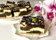 Seromakowiec - Blog z apetytem Tiramisu, Cheesecake, Ale, Baking, Ethnic Recipes, Cheesecakes, Ale Beer, Bakken, Tiramisu Cake