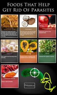 Use these easy herbal home remedies for cold and flu which actually work from a professional herbalist. I can not wait to test these homemade herbal out this year! Best thing, they're all whipped up with common kitchen herbs and ingredients. Natural Cough Remedies, Cold Home Remedies, Natural Health Remedies, Natural Cures, Herbal Remedies, Natural Healing, Healing Herbs, Natural Foods, Natural Oil