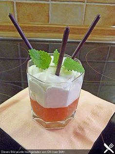 Roros Früchte - Resteverwertung 'der besonderen Art', ein schmackhaftes Rezept aus der Kategorie Dessert. Bewertungen: 3. Durchschnitt: Ø 3,4.