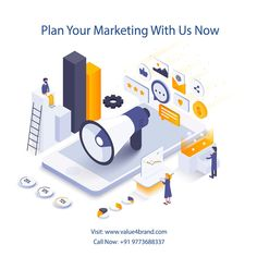Welcome to Prime SEO Services, Quality Focused Digital Marketing Company in Gurgaon. Get cheap, SEO Company in noida with Prices as low as Rs 4000 per month for upto 5 Keywords. Get Quick Results in just 3 months. Contact Prime SEO Now on 93547 Seo Services Company, Local Seo Services, Best Seo Company, Design Services, Vancouver, Seo Packages, Reputation Management, Marketing Digital, Marketing Jobs