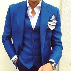Fashion  For  HIM...