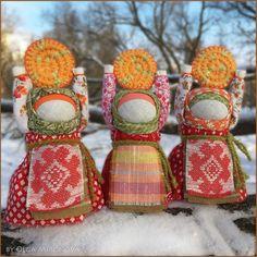 Купить Масленичка - Масленица, масленица-ясочка, масленица домашняя, кукла, народная кукла, оберег
