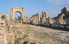 #ExpediaThePlanetD the next country I'd visit would be Lebanon with the first stop in Tyre to see the world's largest hypodrome