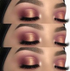 Real Impressive Makeup Artist Models 2019 new makeup training. 2019 fashion make-up models, famous make-up models Real Impressive Makeup Artist Models 2019 – Learn Makeup [. Makeup Eye Looks, Cute Makeup, Glam Makeup, Gorgeous Makeup, Skin Makeup, Eyeshadow Makeup, Beauty Makeup, Makeup Monolid, Huda Beauty