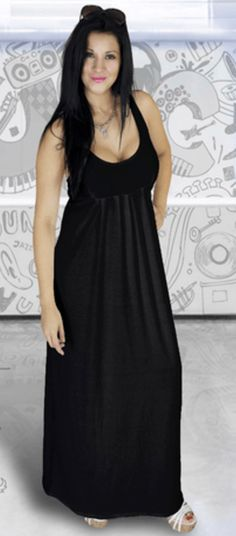 10 #vestidos casuales que si o si debes tener en tu closet   #Moda Mckela