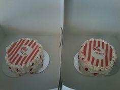 olympiakos cakes