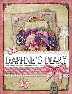 """When I go out antiquing I am having """"happy time"""". Daphnes Diary, Handmade Crafts, Diy Crafts, Book Journal, Journals, Bullet Journal, My Cup Of Tea, Tea Cup, Linens And Lace"""