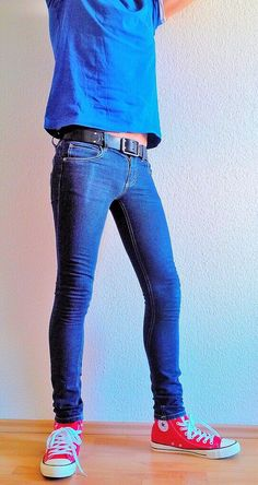 52cfba72b36d Herren Mode, Bekleidung, Superenge Jeans, Skinny Jungs, Sexy Jeans, Jeans,