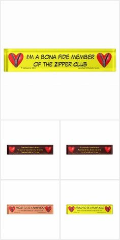 Heart Attack Desk Nameplates. A collection of desk nameplates to help educate and make people aware about Cardiovascular Disease (CVD) and Heart Attacks using promotional aids such as those listed here. Click on photo to view item then click on item to see how to purchase that item. #diabetes #diabetic #t2diabetes #t1diabetes #heartattack #cvd #cardiovasculardisease #hba1c #a1c #zipperclub #sca #suddencardiacarrest #nameplates #zazzle