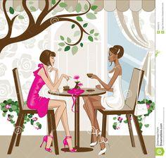 donne-che-bevono-caffè-39303273.jpg (1365×1300)