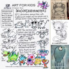 ART for KIDS 'mighty fine art academy for children', Wellington, New Zealand. School Holiday Programs, Feeling Excited, Kids Pages, Easter Art, Programming For Kids, Art Academy, Art Programs, Working With Children, School Holidays