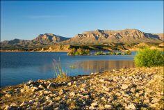 Caballo Lake State Park  #Caballo #Lake #newmexicostatepark  #percha #nmfishing