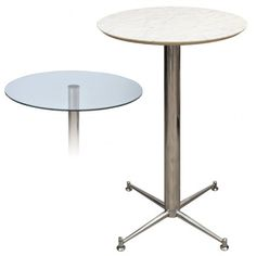 White Round Dining Table 4 Legs gensifer marble round table- kitchen, dining table with white